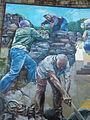 Murale a Riomaggiore-DSCF9070.JPG