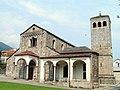 Muralto San Vittore 2011-07-12 15 55 49 PICT3411.JPG