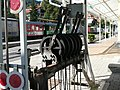 Murau Bahnhof Bedienungshebeln 126.jpg