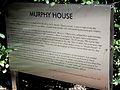 Murphy House - Parramatta, NSW (7822302378).jpg