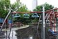 Murray Playground td (2019-06-10) 090.jpg