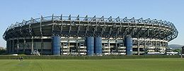Murrayfield Stadium 2005-05-13.jpg