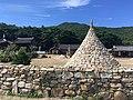 Muryangsa in Gyeongju 2.jpg