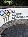 Musée Olympique, Lausanne.jpg
