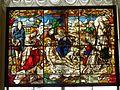 Musée de l'Ermitage - intérieur - vitrail.jpg
