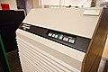 Musée des Arts et Métiers - Supercalculateur Cray-2 (37534134042).jpg