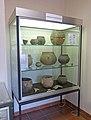 Musée sundgauvien-Céramique du néolithique ancien (1).jpg