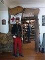 Musée sundgauvien-Première Guerre mondiale (2).jpg