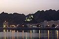 Muscat Fort 2013, Muscat (20130331-DSC04109).jpg