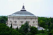 Musee Sevastopol