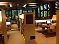 Musee quai Branly library.jpg