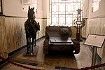 Museo di Cavalleria - L3-35 (6702213753).jpg