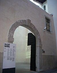 Museodepero.jpg