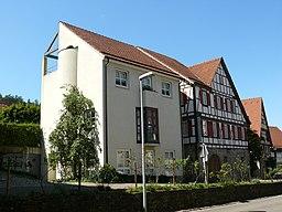Museum Strümpfelbach