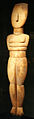 Museum of Cycladic Art - Female Figurine5.jpg