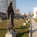 Museum of Sozart 4.jpg