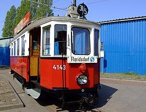 Museum tram 4143 p0.JPG