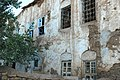 Mush Old house 1111.jpg