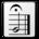 Musica clasicismo.png