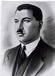 Mustafa Necati Uğural.jpg