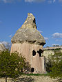 Mustafapaşa-Eglise Saint-Nicolas 07.jpg