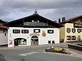 Mutters Kirchplatz 7 (IMG 20210501 181142).jpg