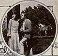My American Wife (1922) - 1.jpg