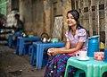 Myanmar smiles (15210748354).jpg