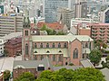 Myeongdong Cathedral 01 (cropped).jpg