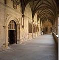 Nájera, Monasterio de Santa Maria la Real-PM 32642.jpg