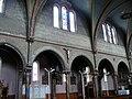 Nègrepelisse - Eglise Saint-Pierre-ès-Liens -3.jpg