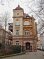 Nürnberg Schweppermannstr 22 002.jpg