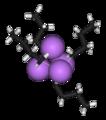 N-butyllithium-tetramer-3D.png