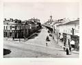 N.A.Naidenov (1891). Views of Moscow. 24. Novaya Basmannaya Street.png
