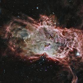 NASA-FlameNebula-NGC2024-20140507.jpg