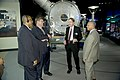 NASA NATIONAL AIR AND SPACE MUSEUM 2011 EVENT - DPLA - c493321c8e3031752fff79dc80a299b0.jpg