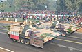NBC Recce vehicles at rehearsal of Republic Day Parade 2011.jpg