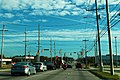 NC210sRoad-PuffyClouds-FayettevilleNC (38688428042).jpg