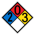 NFPA-704-NFPA-Diamonds-Sign-203.png