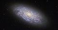NGC5949 - HST - Potw1732a.tif