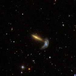 NGC6377 - SDSS DR14.jpg