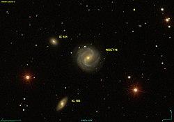 NGC 0776 SDSS.jpg