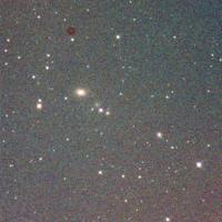 NGC 258.png