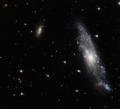 NGC 2758 Potw1009a.tif