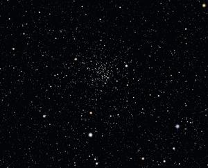 NGC 6939.png