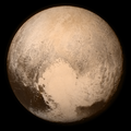 NH-Pluto-color-NewHorizons-20150713-full.png