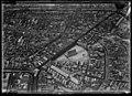 NIMH - 2011 - 0150 - Aerial photograph of Gouda, The Netherlands - 1920 - 1940.jpg