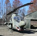 NJAHOF Bell AH-1 04.JPG