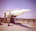 NKS, 1970s, Nike Hercules and Soldier, NPS Photo (11358279643).jpg