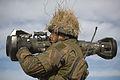 NLAW Training Aid MOD 45149588.jpg